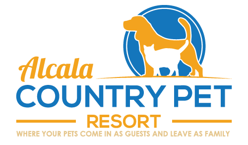 Alcala Country Pet Resort